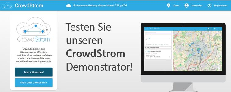 http://portal.crowdstrom.de